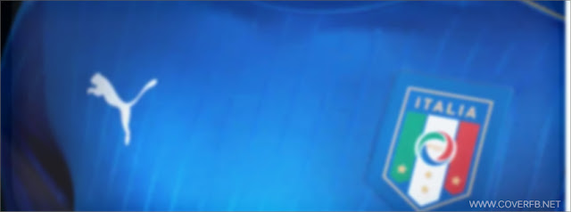 italy team facebook cover