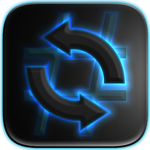 Root Cleaner v3.4.2 Apk Terbaru