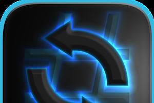 Root Cleaner v3.3.0 Apk Terbaru