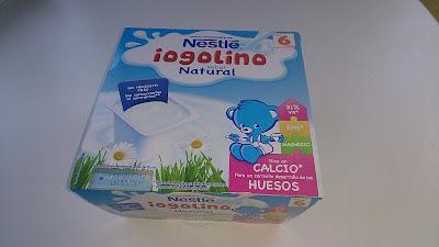 Iogolino