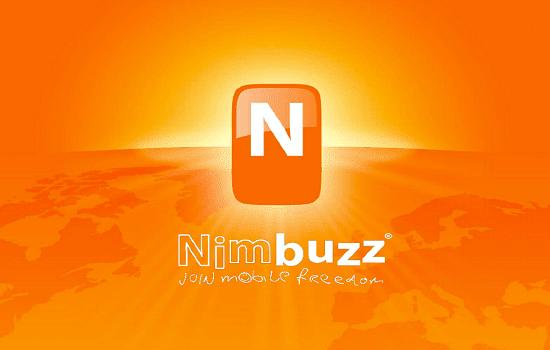 3- تحميل برنامج الدردشة نيم باز للكمبيوتر مجانا Nimbuzz