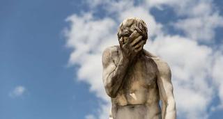Χαλίλ Γιμπράν: Το άγαλμα και ο χωρικός που δεν το εκτίμησε