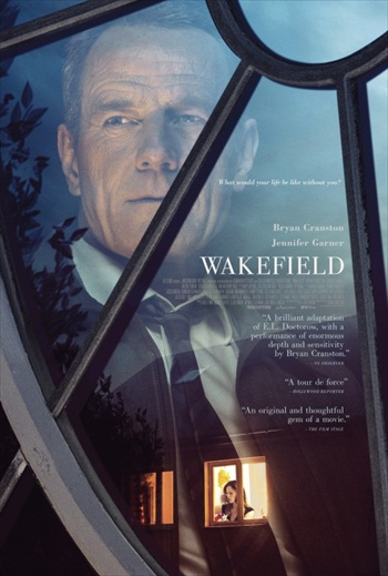 Wakefield 2017 English DVDRip x264 700MB