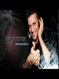 Dj Redha-Best Of Mix