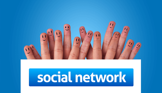Social Media Marketing dissociato dal Web Marketing