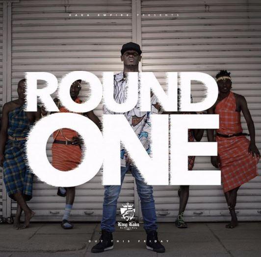 King Kaka - Round One