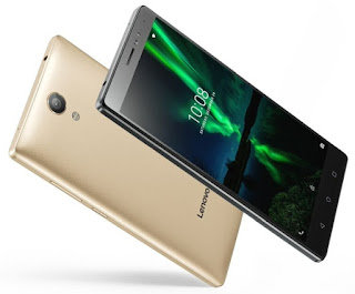 Lenovo Phab 2 Plus: Full Specs and Price