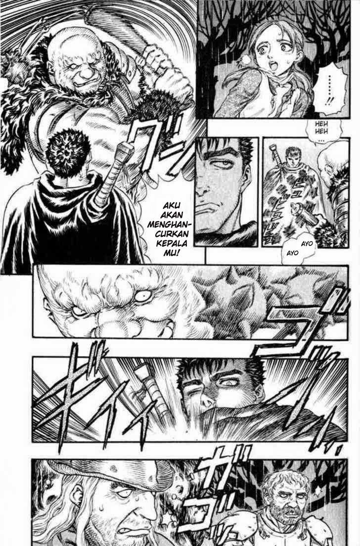 Komik berserk 110 - chapter 110 111 Indonesia berserk 110 - chapter 110 Terbaru 19|Baca Manga Komik Indonesia|