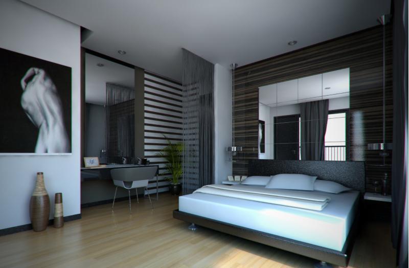 Mens Bedroom Design Home Bathroom Instagrams Cool Bedroom Accessories For Men Creative Property