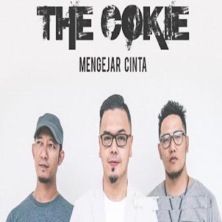 THE COKIE - Mengejar Cinta Mp3