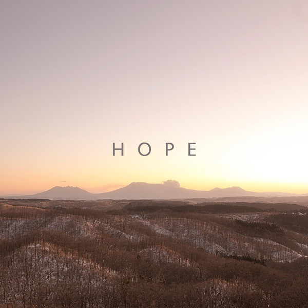 [Single] [.que] – Hope (2016.04.19/MP3/RAR)