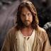 Vídeo! Assista ao primeiro Trailer da Paixão de Cristo 2017