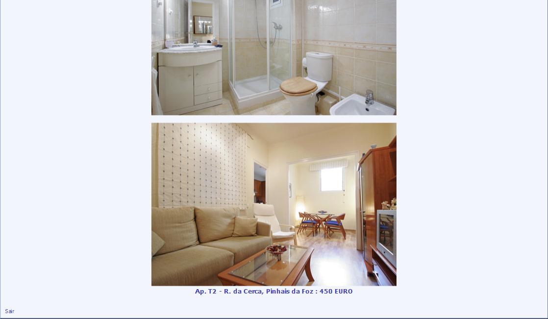 jan58fried cecilechoo neu renovierte und komplett eingerichtete. Black Bedroom Furniture Sets. Home Design Ideas