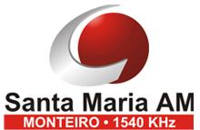 Rádio Santa Maria AM de Monteiro PB ao vivo, ouça agora!
