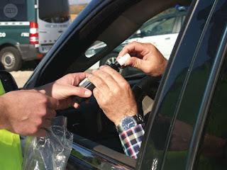 Delitos contra la seguridad vial Abogado Penal Zaragoza