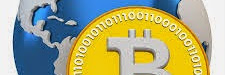 Venezuela Bitcoin Untuk Bertahan