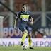 Boca: Habló Fernando Gago.