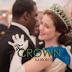 The Crown (saison 2)
