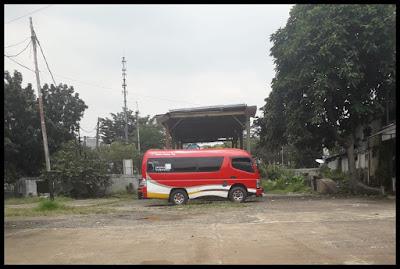 Travel Jakarta Lampung 24 Jam