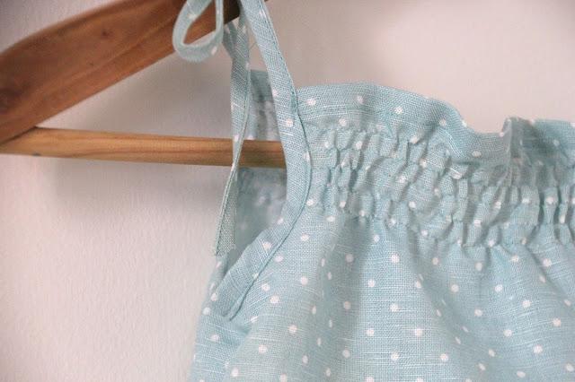 Ropa de bebe DIY coser jumpsuit bebe patrones gratis