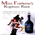 League of Legends: Miss Fortune's Rapture Rum