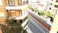 piso en venta calle manuel bellido castellon vistas