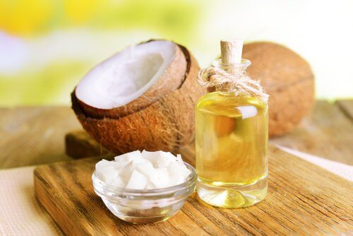 home remedies for itching, home remedies for itchy scalp, home remedies for itching scalp, home remedies for itchy scalp and dandruff, home remedies for itchy scalp and hair loss, home remedies for itchy scalp in winter,  home remedies for itchy scalp with braids,  extremely itchy scalp,  itchy scalp treatment products,  how do you get rid of an itchy scalp?,  itchy scalp home remedies india,  home remedies for dry scalp,  why is my scalp so itchy,  itchy scalp no dandruff,   itchy scalp treatment products,  extremely itchy scalp,  itchy scalp at night,  how do you get rid of an itchy scalp?,  itchy scalp no dandruff,  why is my scalp so itchy,  home remedies for itchy scalp with braids,  best natural shampoo for itchy scalp,  best shampoo for itchy scalp, best shampoo for itchy scalp and dandruff, best shampoo for itchy scalp in india, best shampoo for itchy scalp and hair loss,  best shampoo for itchy scalp reviews,  best shampoo for itchy scalp and hair loss,  best shampoo for itchy scalp and coloured hair,  dry itchy scalp shampoo,  itchy scalp treatment products,  best shampoo for dry scalp and hair loss,  shampoo for itchy scalp no dandruff,  best natural shampoo for itchy scalp,