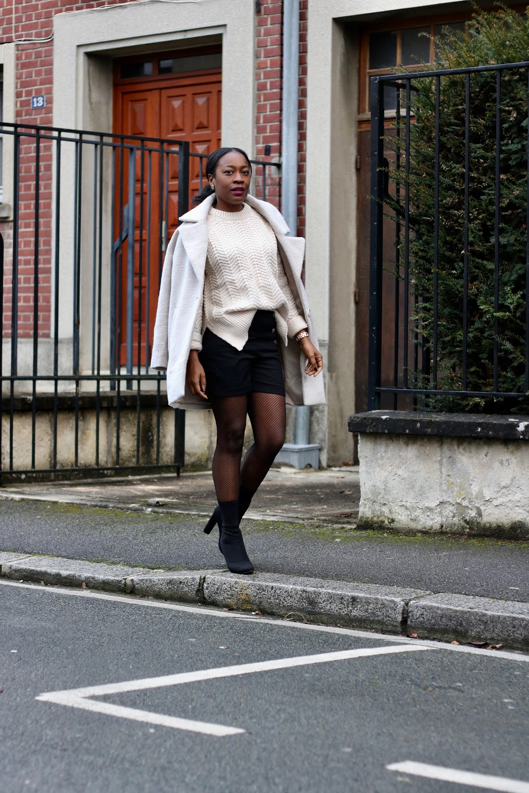 blogueuse-chic-tendance