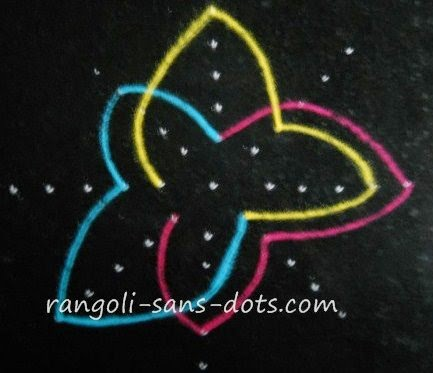 Lakshmi-hrudaya-rangoli-1a.jpg