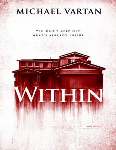Within (Crawlspace) (2016) [DVDRip] [1 Link] [Latino]