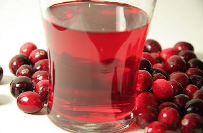 3 loại nước ép đơn giản chữa sỏi thận bạn chữa biết