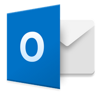 Como Archivar y mover correos desde App Movil Outlook