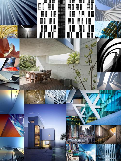 تحميل 25 صورة للتصاميم المعمارية الحديثة