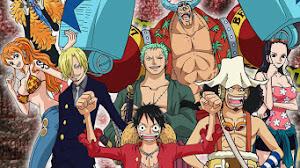 One Piece (821/??) [HDL] 150 MB [Sub.Español] [MEGA]