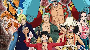 One Piece (809/??) [HDL] 150 MB [Sub.Español] [MEGA]