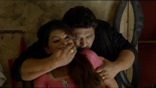 Geeta Basra Punjabi Movie Lock Actress (5).jpg