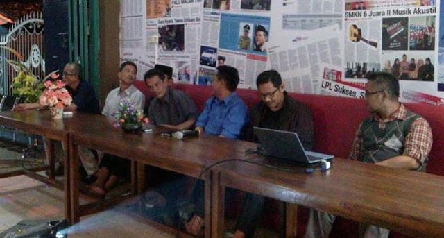 Wali Kota Tolak Kenaikan Tarif, PAM Palopo Tempuh Penyesuaian Blok