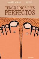 http://www.kalandraka.com/es/colecciones/nombre-coleccion/detalle-libro/ver/-9608af46ff/