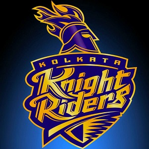 (Kolkata Knight Riders)KKR