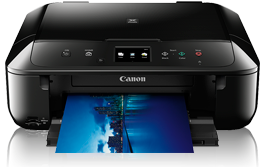 Canon PIXMA MG 6810 Drivers Download
