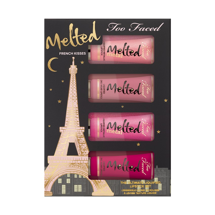 cotemakeup.blogspot.fr too faced christmas in paris