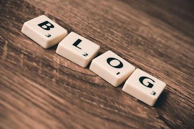 Hilangkan stress saat ngeblog.Dengan 7 Tips ngeblog berikut