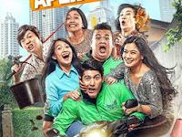 Nonton Film Komedi Indonesia Sesuai Aplikasi Sinopsis Lengkap