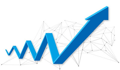 Indeksirahaston tuotto-odotus