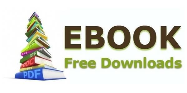 Ebook Free anima belajar