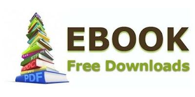 Kumpulan Ebook