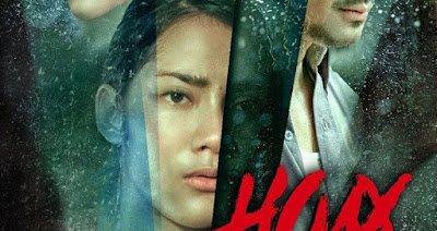 Download Film Hoax (2018) Full Movies