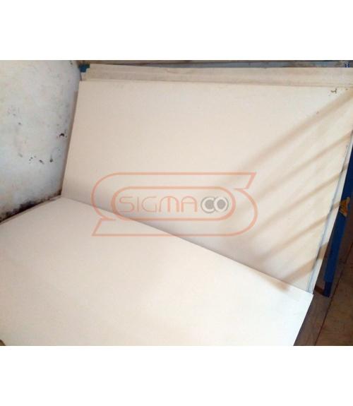 jual-white-paper-board-bahan-event-organiser-sigmaco-murah-sidoarjo-malang