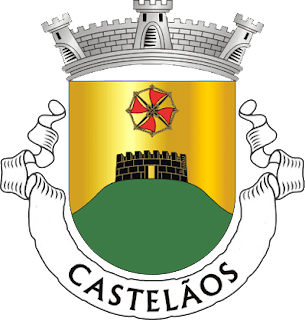 Castelãos