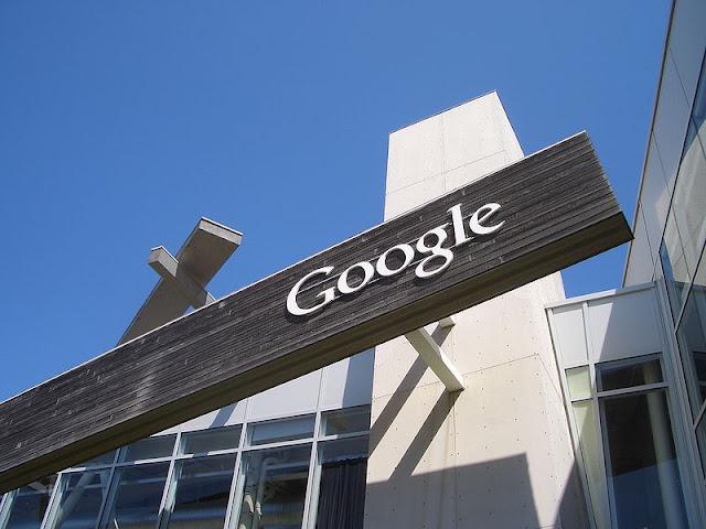 lecciones de innovación google